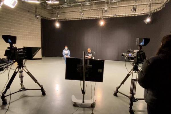 Magical Media-producció-La Salle
